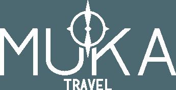 Specialist tour operator for Ethiopia
