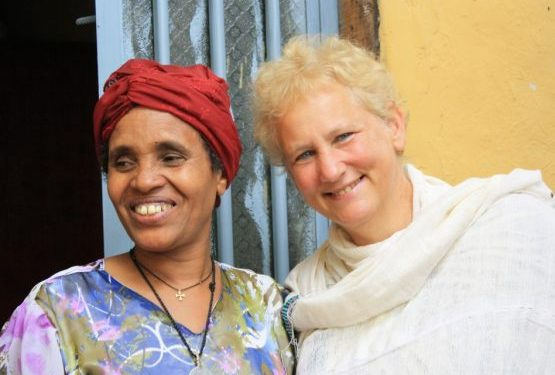 Private Ethiopia tours with locals