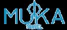 MUKA Travel - Specialist Tour Operator for Ethiopia