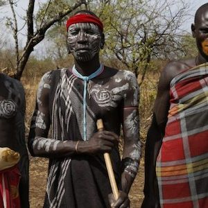 Lower-Omo-Valley-tour